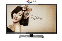 low price 32 inch 4K FHD LED TV good quality supplier