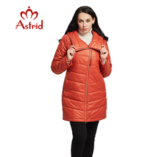 d5509c5ee07 Купить Стильный Куртки Для Зимы оптом из Китая
