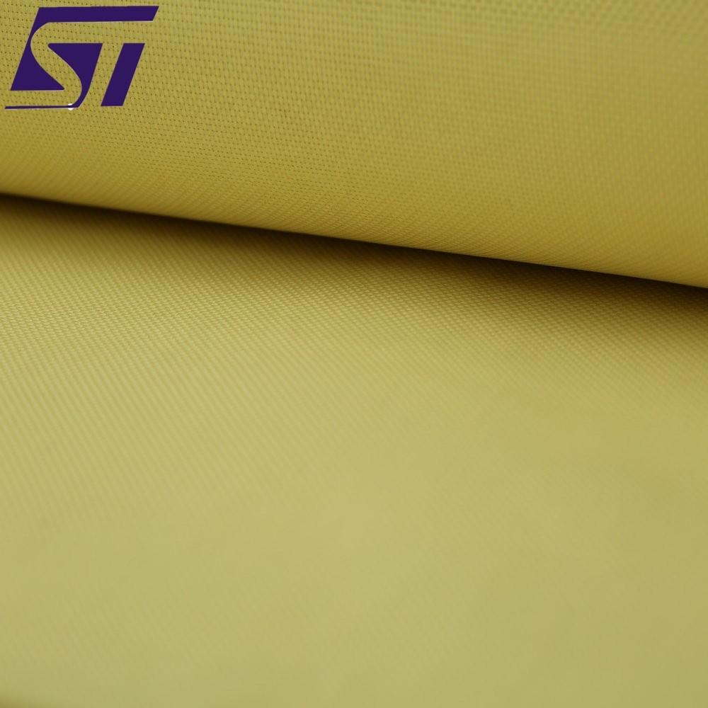 ballistic fabric bulletproof aramid fiber fabrics