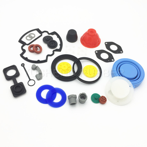 epdm washer manufacturers custom make rubber gasket flat rubber seal ring