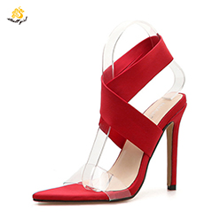 china factory custom wholesale cheap price low MOQ 2018 lady high heel pointed shoes women beautiful bowknot suede sandals