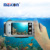 Meikon 40M Diving Case For iPhone 5/5S with 32mm thread