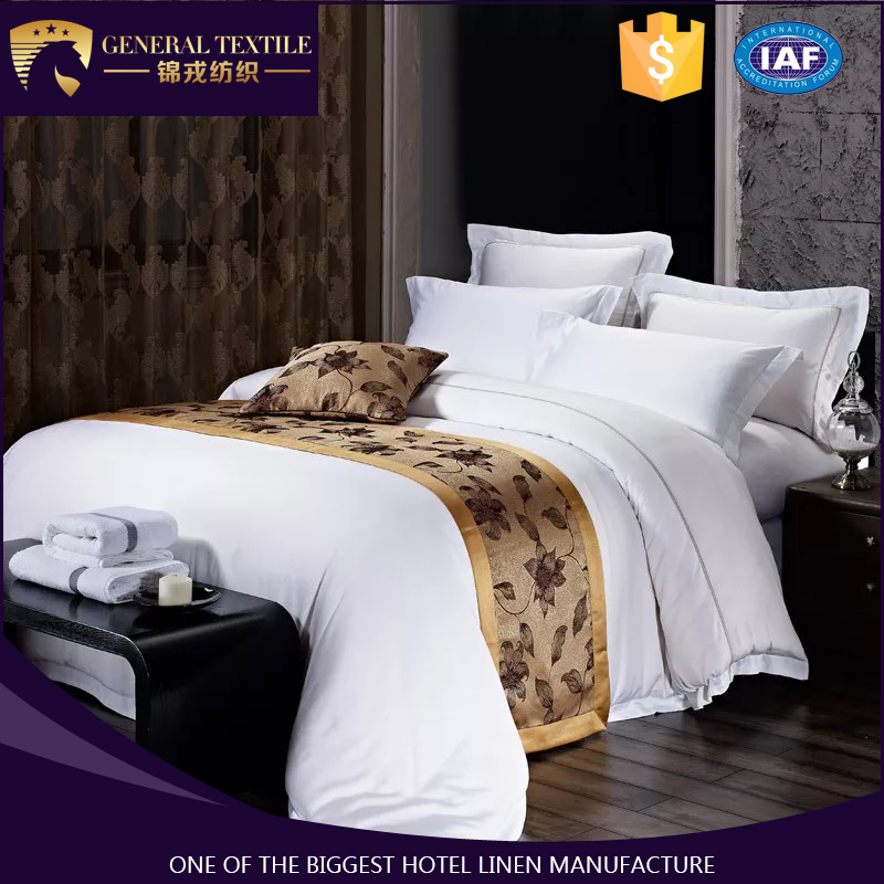 Wholesale Factory Direct Price 100% Cotton Bedding Set luxury Include Bedsheet, Duvet Cover And Pillow Cases