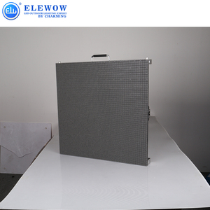 P5 Outdoor LED Screen Module RGB Full Color P10 led Display Panel led module