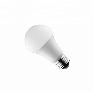 Made in China 630lm indoor lighting 7w led bulb china