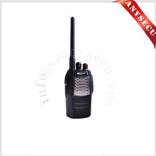 mini handy talky Kirisun PT3500S UHF 400-470MHz radio repeater Two Way Radio