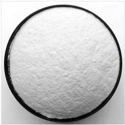 Supply Best Price 99% Purity Toltrazuril powder CAS 69004-03-1