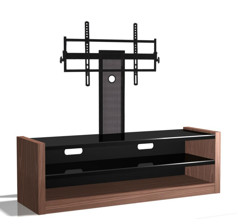 Tv Rack Design Tv Cabinet With Doors I26 For Your
