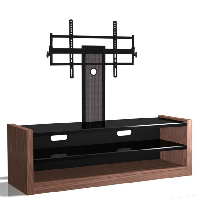 Tv Lcd Wooden Tv Rack Stand Designs Lcd Tv Stand Design