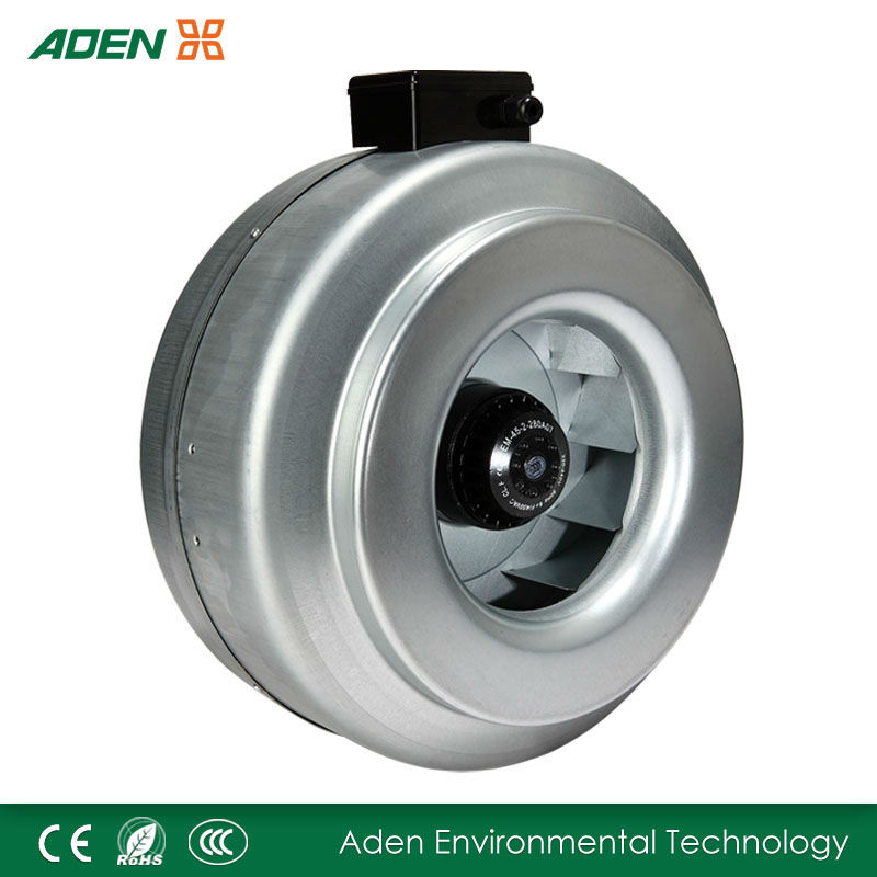 Wholesale CE all metal ducted fan rc