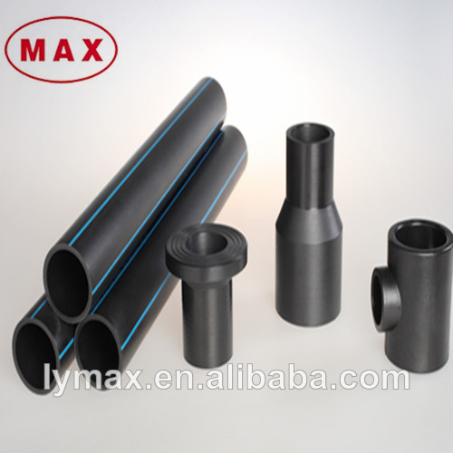 China Leaking Pipe, China Leaking Pipe Manufacturers and