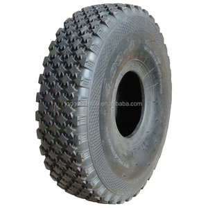 12 inch 4.00-4 pneumatic rubber wheel for hand trucks