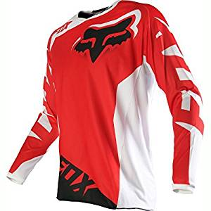 Buy 2016 Fox Racing 180 Race Automotive Jersey Black in Cheap Price ... f16d39be1