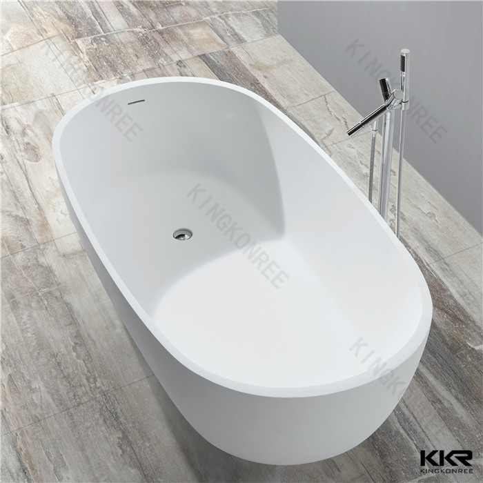 Cheap Round Bathtub, Cheap Round Bathtub Suppliers and Manufacturers ...