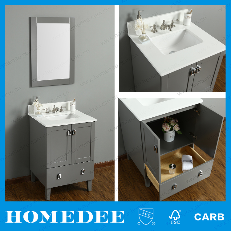 24 39 39 used bathroom vanity cabinets bath cabinet bathroom furniture