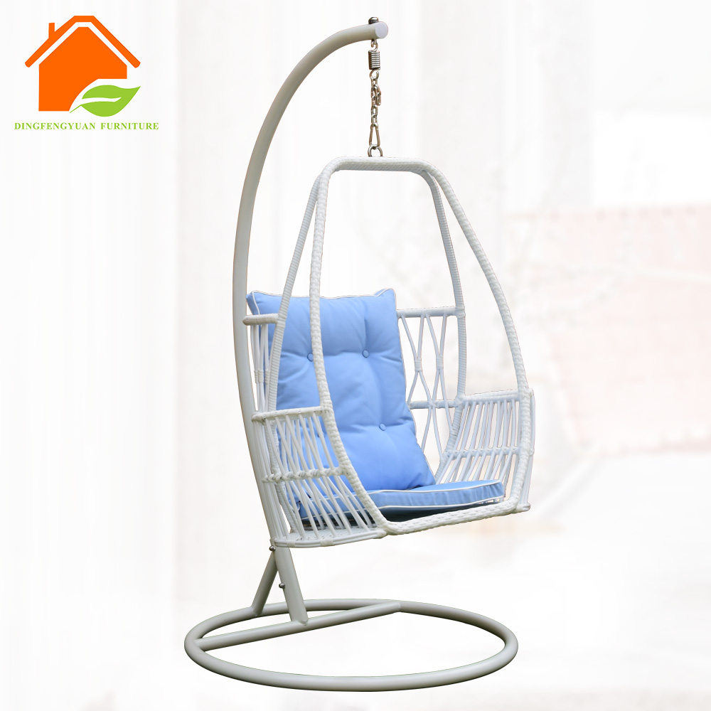 Round Swing Bed, Round Swing Bed Suppliers And Manufacturers At Alibaba.com