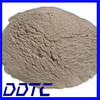 /product-detail/refractory-aluminum-mortar-cement-with-high-refractoriness-for-metellurgy-steel-casting-60120581210.html
