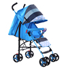 Classical baby stroller quinny malaysia with big wheels