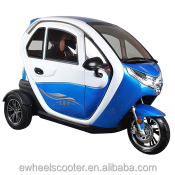 3 Wheel Car >> Electric Car 2 Seaters Eec Electrical Bikes 3 Wheel Three Wheeler Bikes For Adults Buy Electric Car 2 Seaters Eec Electrical Bikes 3 Wheel Three