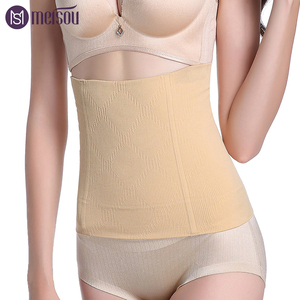 224883274b685 Seamless Corset, Seamless Corset Suppliers and Manufacturers at Alibaba.com