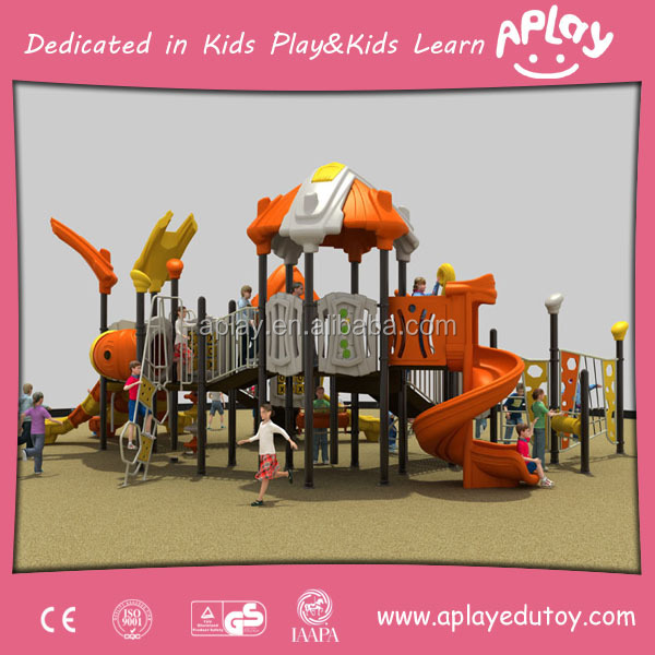 Gym sports body fun happy together playground equipment kids activities outdoor