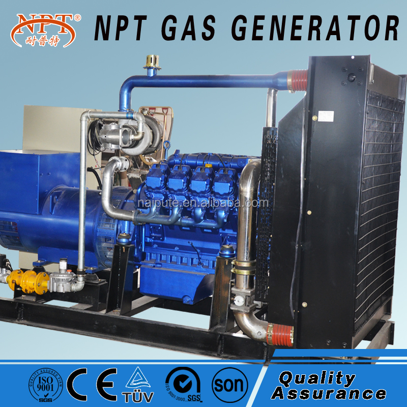 mini gas generator, mini gas generator Suppliers and Manufacturers