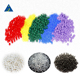 Polyurethane plastic raw materials/ tpu pellets /granules/resin for injection molding