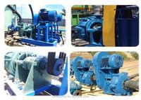 Machines Engines Pumps,Slurry Pump Type - Buy Machines Engines ...