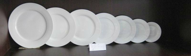Appealing Corningware French White Dinnerware Ideas - Best Image ... Appealing Corningware French White Dinnerware Ideas Best Image & Appealing Corningware French White Dinnerware Ideas - Best Image ...