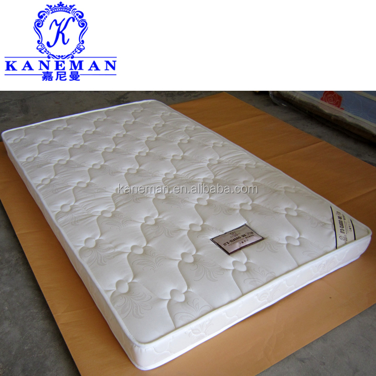 sweet dream mattress price sweet dream mattress price suppliers and at alibabacom