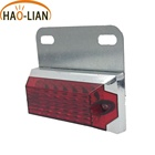 High Quality LED heavy truck side light head lamp truck accessories lamp for agricultural vehicles car bus