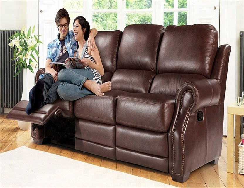 Incredible European Style Classic Leather Recliner Chair Antique Heated Leather Sofa Buy Classic Leather Sofa Heated Leather Sofa Leather Recliner Sofa Product Unemploymentrelief Wooden Chair Designs For Living Room Unemploymentrelieforg