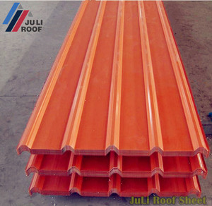 PVC Corrugated Plastic Roof Sheet / one layer PVC Roofing Sheet building material/3 layer UPVC Roof Tile 1130mm