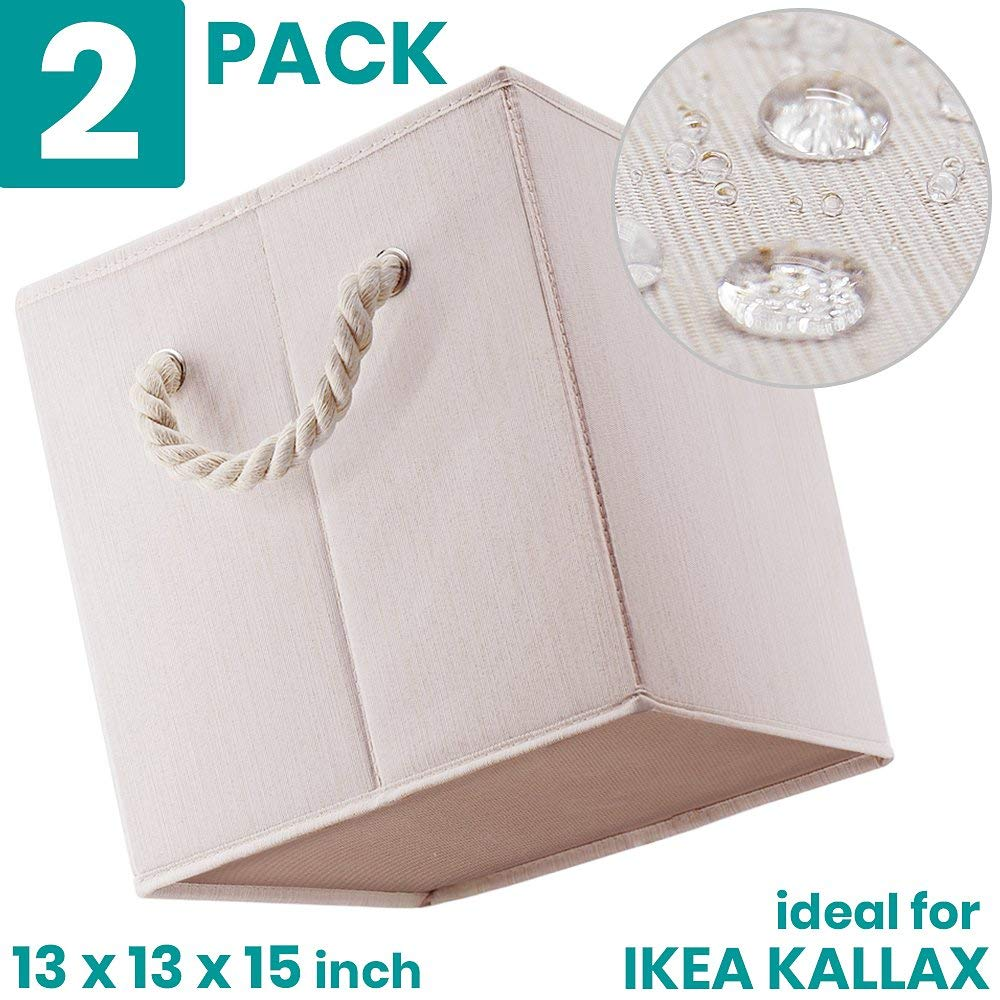 12 Inch Storage Bins Find