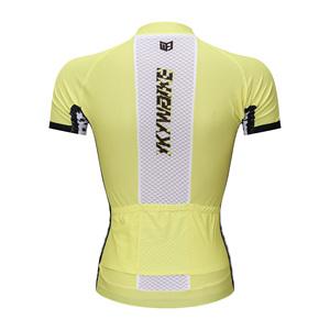 YKYWBIKE High quality Blank Bicycle Shirts short Sleeve Custom women Cycling  Jerseys 8aa490c92