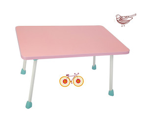New Arrival bed foldable table slate pool spa massage