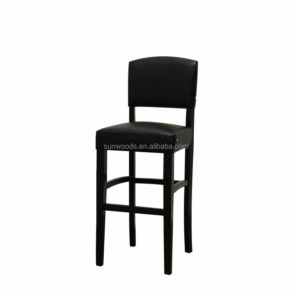 Emeco Navy Chair Emeco Navy Chair Suppliers and Manufacturers at Alibaba.com  sc 1 st  Alibaba : navy chair bar stool - islam-shia.org