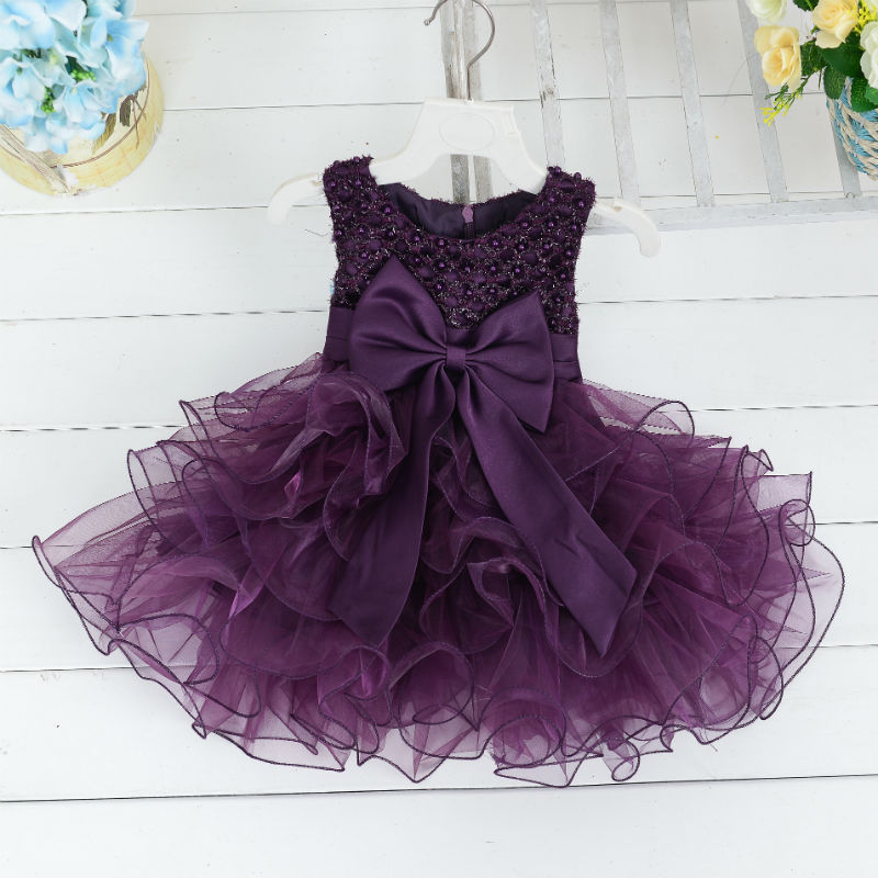 0 3 Month Baby Dresses 0 3 Month Baby Dresses Suppliers And