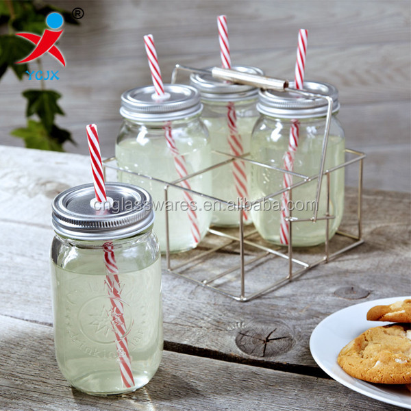 how to make mason jar drinking glasses with lids chalkboard paint glass screw bulk uk