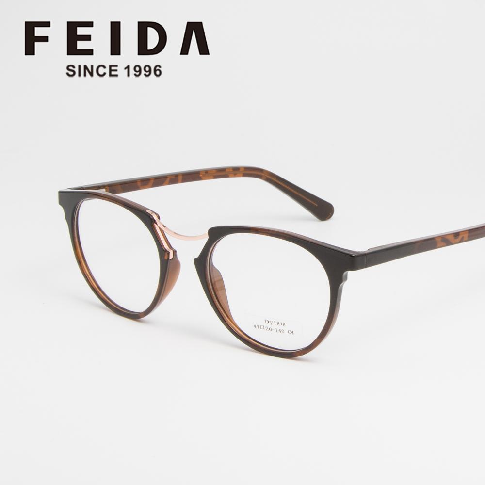 Neueste Design Glaser Italian Brillengestelle Mono Design Brillen Buy Neueste Design Glaser Italienische Brillengestelle Italienisches Design Brillen Product On Alibaba Com