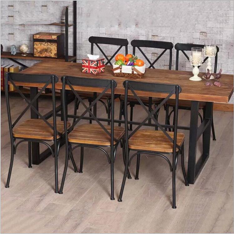 pas cher commodes en bois promotion achetez des pas cher commodes en bois promotionnels sur. Black Bedroom Furniture Sets. Home Design Ideas