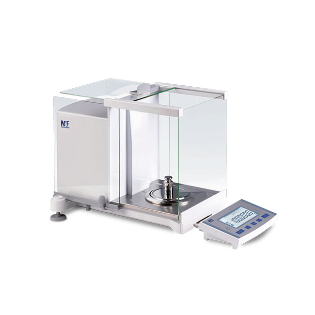 MedFuture MFBA Series electronic high precision balance Electronic Analytical Balance laboratory for lab price