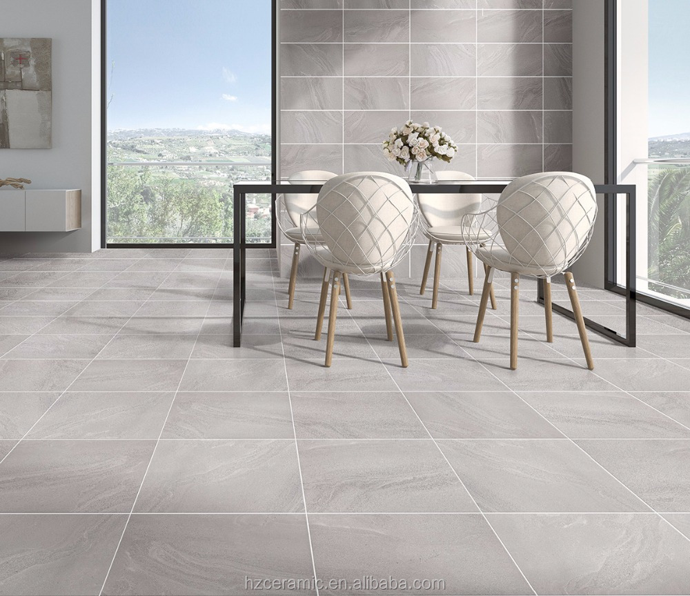 Glazed floor tiles bedroom imitation marble designer style 800x800 - Ceramic Floor Tile 800x800 Ceramic Floor Tile 800x800 Suppliers And Manufacturers At Alibaba Com