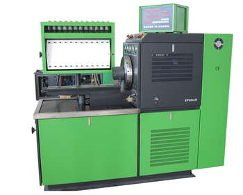 Hot sale injection pump repair equipment