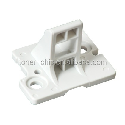 China Zuverlässiger Lieferant für Sharp 0CW4145P017 // Finisher Lock Holder MX-M363 MX-M453 Copier Parts