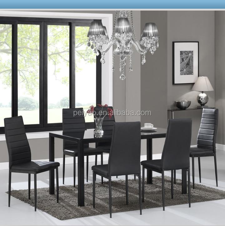 Modern Turkish Furniture Dining Room, Modern Turkish Furniture Dining Room  Suppliers And Manufacturers At Alibaba.com