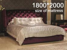 Promozione tronco letto shopping online per tronco letto