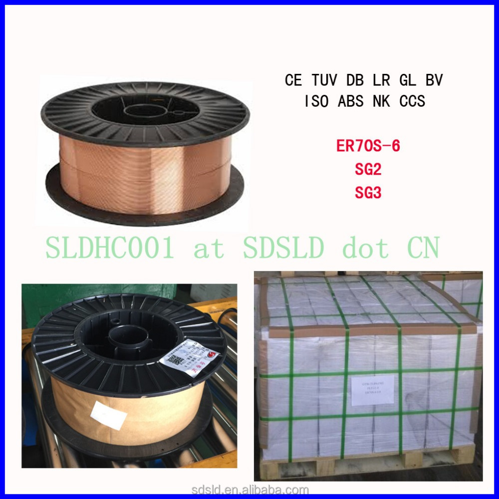 Co2 Welding Wire Korea, Co2 Welding Wire Korea Suppliers and ...
