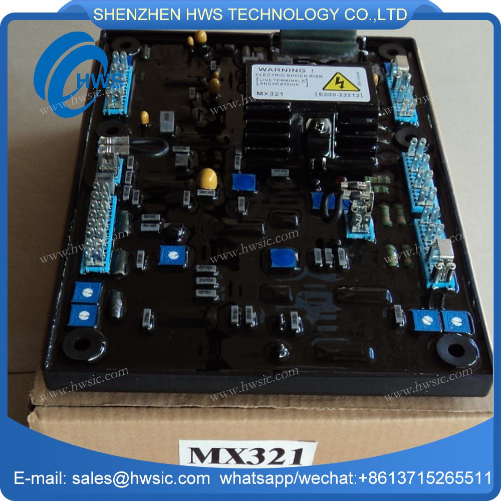 avr mx321 circuit diagram avr mx321 circuit diagram suppliers and avr mx321 circuit diagram avr mx321 circuit diagram suppliers and manufacturers at alibaba com