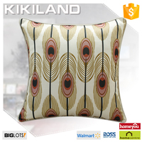 New style chaise lounge cushions with creative design